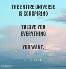 best books like the alchemist ideas author of  click the pin for awesome topics on law of attraction sounds like that quote from the