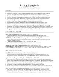 Editor Resume Sample Camelotarticles Com