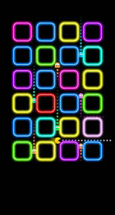 Iphone Pattern Lock New Inspiration Design