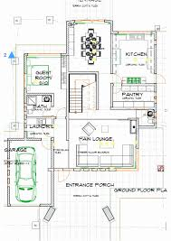 4 bedroom maisonette house plans kenya lovely house plans in kenya 4 bedroom kenani mid house