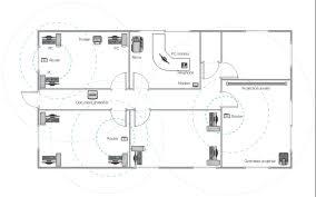 online office planner. Office Layout Design Online Software 2 Online. Planner. Planner