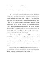 life of pi essay life of pi survival essay ccot essay example ccot  life of pi anaylsis tiger novels