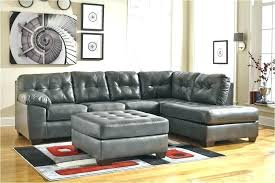oversized grey sectional sofa oversized grey sectional grey leather sectional couch large size of sofa sectional