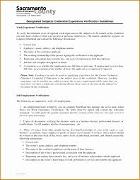 7 Employment Letter Singapore Besttemplates Besttemplates