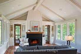 Asheville Interior Designers | Allard And Roberts Interior Design | NC  Design Online