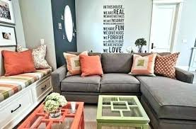 living room bench seating storage benches for f92