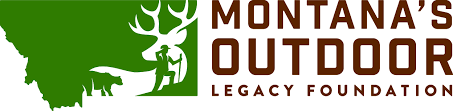 Montana's Outdoor Legacy Foundation
