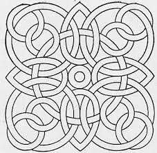 Fancy Coloring Pages 4 Hard For Adults Best Kids Best Free