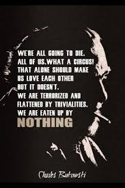Beautiful Quotes About Death Best of Here Have Some Beautiful Quotes About Death Album On Imgur