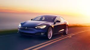 2018 tesla lease. simple tesla we try hacking a tesla lease save 3200 or more on and 2018 tesla lease