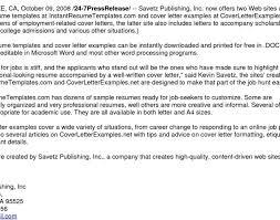 resume:Resume Cv Online Beautiful Resume Service Online 9 Of The Best Free  Premium CV
