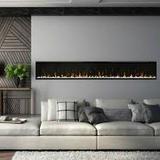 linear electric fireplace. Next Linear Electric Fireplace I