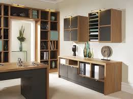 home office cabinet design ideas. Home Office Cabinet Design Ideas Magnificent Decor Inspiration Custom Cabinets Brilliant R