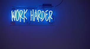 what motivates you at work sarah j coaching what motivates you at work