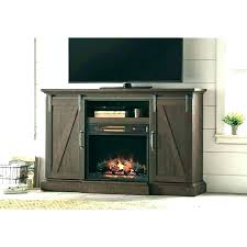 media center with electric fireplace electric corner fireplace white white corner electric fireplace media center white corner electric fireplace media