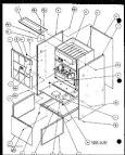 Image result for water source heat pump diagram
