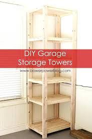 diy storage shelf how to build sy shelves diy storage shelves