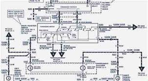 linode lon clara rgwm co uk ignition wiring diagram 1981 ford f 150 1978 ford f 150 wiring diagram together 1987 ford f150 ignition wiring diagram along schematics a in addition ford bronco 5th generation 1992 1996