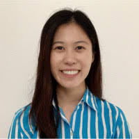 Catherine Lai - Incoming Analyst, Academy Associate - Point72 | LinkedIn