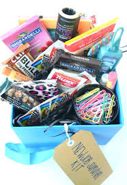 office warming gifts. Office Warming Gifts New Remarkable Best Job Party Ideas Gift Survival Kit Cubicle . I