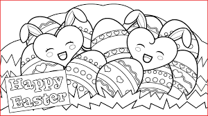 Easter Coloring Pages For Boys Stations Of The Cross Catholic Kid