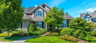 Florida Homeowners Insurance Quotes Home Insurance Quotes Florida Delectable Homeowners Insurance Quotes Florida