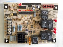 lennox furnace control board. lennox furnace control board o