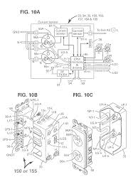 Patent us20120262006 method and apparatus for bining ac power two way switch wiring diagram at gewiss