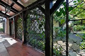 Indoor Patio photos mango point villa rental st lucia 7115 by xevi.us