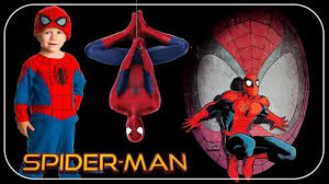the spiderman photo frames poster