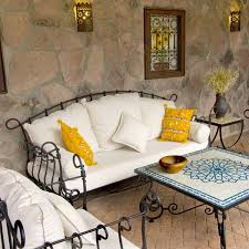 wrought iron furniture designs. living room iron forged furniture wrought designs i