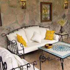 rod iron furniture design. Living Room Iron Forged Furniture. Wrought Rod Furniture Design HomeDoo
