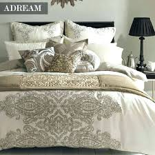 cream colored comforter full size comforters sets awesome design cream colored comforter sets small home decoration cream colored