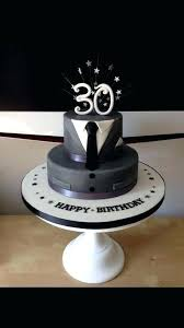 Funny Birthday Cake Images With Wishes Cakes Dump A Day Buyviagranow