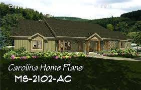 craftsman house plan ms midsize country craftsman house plan rustic craftsman ranch house plans