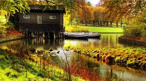 new nature wallpaper. Delighful Nature All  With New Nature Wallpaper I