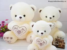 teddy bear wallpaper hd