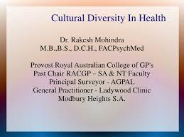 personal cultural diversity essay personal cultural diversity essay the friary school