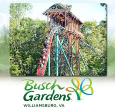 dels about busch gardens williamsburg tickets a promo savings tool