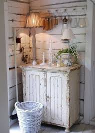 home design shabby chic furniture ideas. 55 Cool Shabby Chic Decorating Ideas Interior Design Before And After Home Furniture