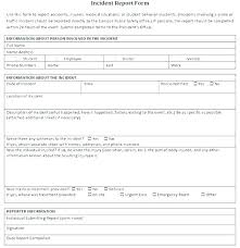 Doctors Note Template Urgent Care Templates Free Word
