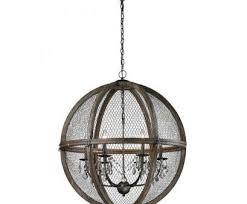 wood wire pendant light new chandeliers pendant lights by dimond renaissance invention wood