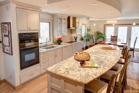 Raleigh Kitchen Remodel Wood Wise Design Remodeling Blog Part 5