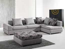 l shaped furniture. L Shaped Furniture. Sofa With Regard To Dreambird Jabali Furniture Inspirations Designs Ikea I