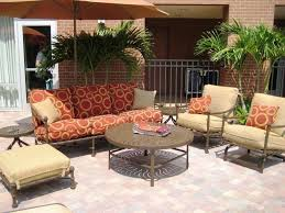 Patio Loveseat Sets at Walmart HOUSE DECORATIONS AND FURNITURE
