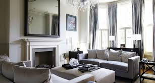 Curtains:Curious Grey And Pink Velvet Curtains Delightful Charismatic Grey  Velvet Chenille Curtains Modern Grey
