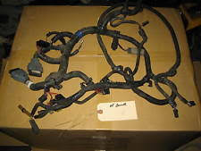 ski doo wiring harness skidoo main frame wiring harness wire gsx gtx mxz summit 2005 515176165