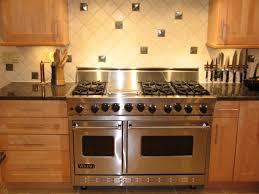 Kitchen Cabinets St Louis Cabinet Rustic Kitchen Cabinet Diy
