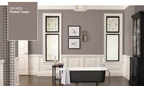 introducing the 2017 color of the year poised taupe sw 6039 by sw diy coty2 17 lp