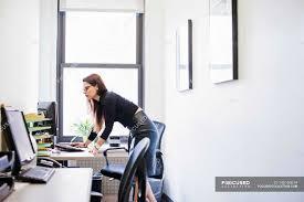 woman office furniture. Woman Office Furniture K
